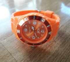 Novi ručni Ice watch