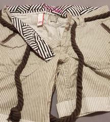 O'Neill kratke hlače XS