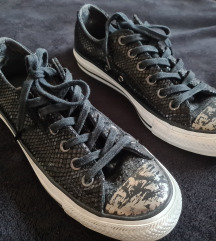 Converse tenisice limited edition