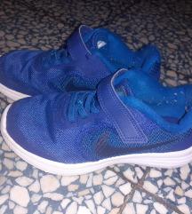 Nike 29.5