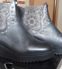 Desigual cipele gleznjace 40