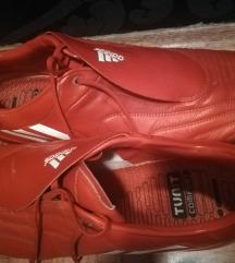 Kopačke adidas f50  300kn