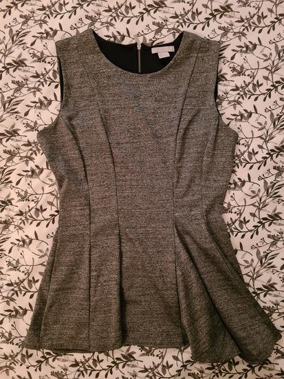H&M bluza/majica