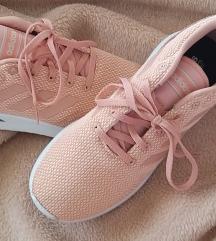 Tenesice Adidas