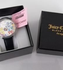 %%Nov s etiketom Juicy Couture sat