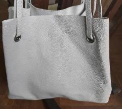 Moderna siva torba - ukljucena pt