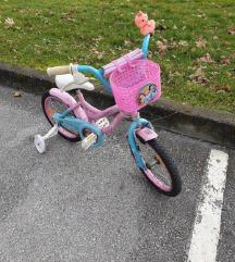 dj.bicikl djevojčice