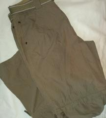 C&A sportske hlače M