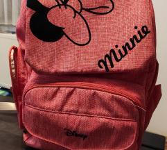 😍🤗Minnie torba/ruksak za pelene 😍