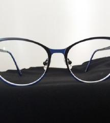 Nove naočale, ponudite cijenu