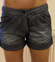 Diesel kratke hlačice