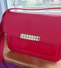My Lovely bag novo