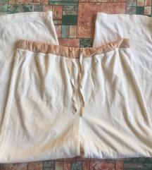 Donji dio pidžame 40/42