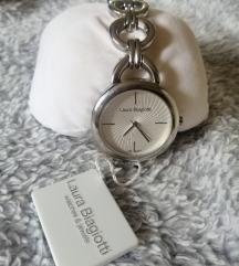 Laura Biagiotti ženski sat