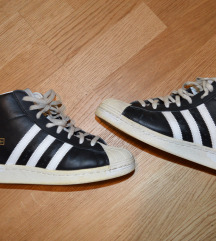 Adidas wedge original