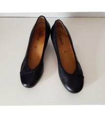 Gabor cipele na petu