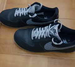 Nike kozne tenisice 41/42
