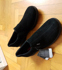 Cipele 41 kožne NOVE S ETIKETOM ALPINA %%