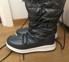 Cizme za snijeg waterproof NOVO