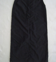 Esprit suknja vl. 34/36