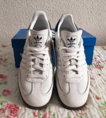 Nova Adidas Samba og