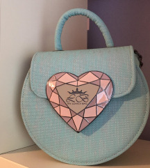 Lovely bags mint