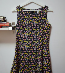 Nova haljina/tunika H&M