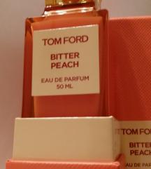 Tom Ford Bitter Peach edp 50mlREZZ