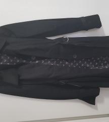 Orsay crni baloner 36