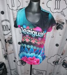 Majica desigual 2