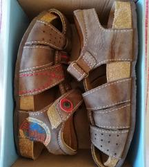 Froddo lagane sandale, dečki