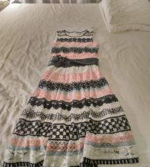 Svečana haljina Šuština