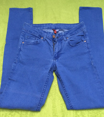 H&M hlače 36