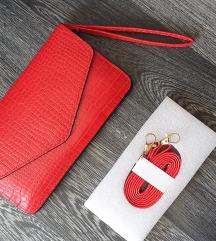 Novi novcanik torbica