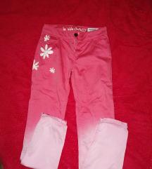 ❤️AKCIJA❤️ Desigual hlače