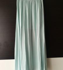 Maxi suknja Orsay S gratis poštarina
