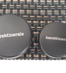 Bareminerals Loose Eyeshadow Set