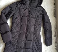Zimska jakna L