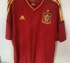 Original spanjolski dres