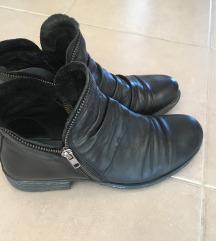 Jegerstar ženske cipele