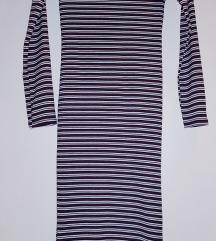 Berska nova haljina s/m
