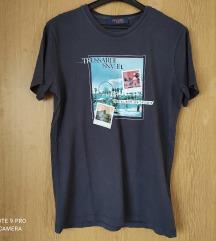 Trussardi majica, original! Akcija