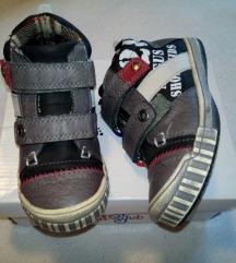 Borovo cipele za dječaka 26