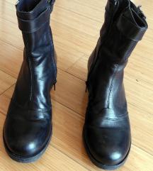 gulliver čizme/gležnjače