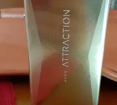 Novi Avon parfemi