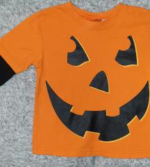 Halloween majica 3T