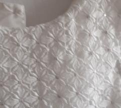 Haljina za curku 110