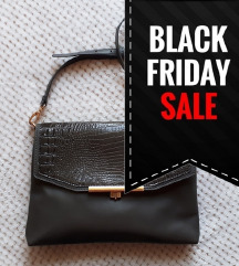 BLACK FRIDAY Carpisa luxury