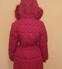 Trybeyond zimska jakna vel.152