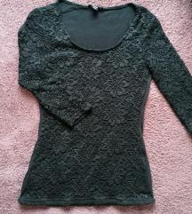 svecana crna majica, postarina free :)